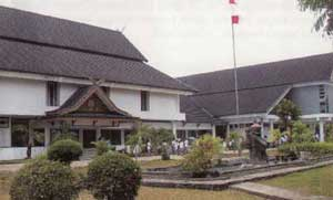 Image Result For Taman Jambia
